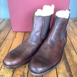 Wolverine Chelsea Boots Mens W05452